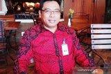 BRI Mataram menyalurkan bantuan Kemensos sebesar Rp10,49 miliar