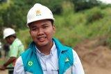 PLN Kuala Kurun gratiskan listrik pelaku usaha selama enam bulan