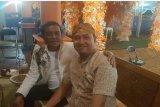 Garinca sebut Didi Kempot seniman sejati dan banyak penggemar di Sumatera