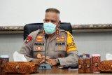 Kapolda Papua akui petugas pengamanan PT Freeport berperan aktif di KKB