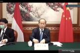 Dubes China : Tiga vaksin COVID-19 masuki tahap uji klinis