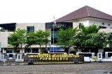 UMP buka penerimaan mahasiswa baru melalui seleksi nilai rapor