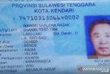 Seorang WNA asal China di Sultra palsukan identitas diri, gubernur sesalkan