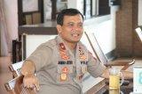 Brigjen Ahmad Luthfi sosok Jenderal rendah hati dan berpengalaman di Jateng