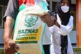 Baznas Jateng dukung upaya  pemerintah tingkatkan kesejahteraan warga