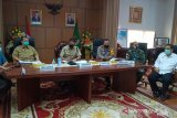 W Sumatra tightened border guard ahead of Eid Al-Fitr