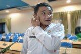 Pendapatan PKL di Palu  turun 60 persen akibat dampak COVID-19