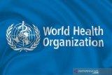 AS resmi keluar dari WHO pada Juli 2021