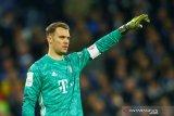 Kiper Munchen ingin para pemain Bundesliga lebih bertanggung jawab