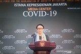 Indonesia menyatakan keprihatinan atas ketegangan di Laut China Selatan