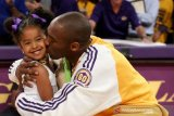 Pilot yang jatuh dalam kecelakaan bersama legenda NBA Kobe Bryant tidak terpengaruh narkoba