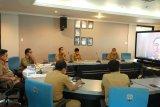 KPK Ingatkan 4 Titik Rawan Pengelolaan Dana Covid-19