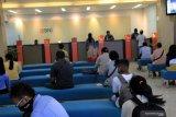 BNI harapkan peserta pembukaan rekening kartu prakerja melalui e-form