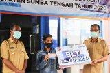 Sumba Tengah masih lanjutkan pendataan warga non DTKS