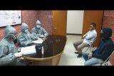 Kejagung periksa empat pejabat OJK terkait kasus dugaan korupsi Jiwasraya