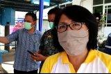 Koperasi PPN Lampung sejahtera gandeng PT CPI Feedmill hadapi COVID-19