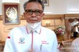PSBB Makassar diperpanjang hingga 21 Mei, Gubernur minta petugas bersikap santun