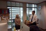 BI Lampung siapkan Rp4,36 triliun untuk kebutuhan Ramadhan dan Idul Fitri