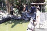 DKP Kulon Progo diminta meningkatkan alokasi anggaran budi daya ikan