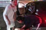 Polisi kejar Ferdian Paleka