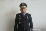 Rutan Raha terima lima tahanan baru secara administrasi