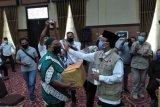 Kota Mataram terapkan penanganan COVID-19 berbasis lingkungan