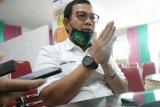 Kota Makassar perpanjang masa PSBB COVID-19 tahap dua