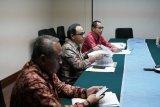 Belasan WNI kru kapal Long Xing akan dipulangkan ke Indonesia