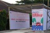 RS Mardi Rahayu Kudus buka layanan