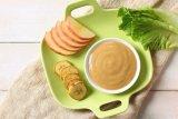 MPASI ideal untuk bangun kekebalan tubuh anak setelah usia enam bulan