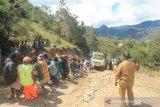 Pemkab Jayawijaya sarankan 328 kampung alokasi dana desa cegah COVID-19