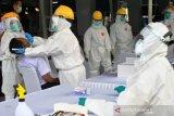 DPR RI: segera realisasi produksi massal alat deteksi COVID-19