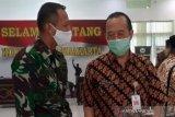 Achmad Purnomo pastikan mundur setelah keputusan KPU