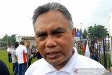 BI: Inflasi April di Purwokerto dan Cilacap tetap terkendali