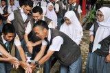 Disdik Sumsel upayakan siswa SMK tetap jalani program magang