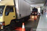 Dishub Kudus kembali buka layanan KIR dengan pembatasan kendaraan