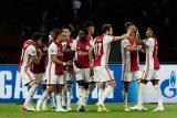 Hugo: sebelum ada vaksin stadion Belanda tidak bolehkan dimasuki penonton