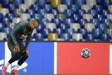 Barcelona sudah mau jual Vidal tapi tidak ada yang menawar