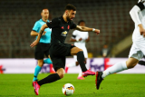 FIFA selidiki perpindahan Fernandes ke United