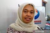 Ombudsman apresiasi Gubernur Sumbar segera buat layanan pengaduan bansos