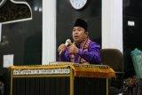 MUI Padang izinkan ibadah berjamaah di masjid wilayah yang aman dengan  syarat