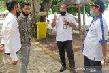 DPRD Kotabaru Kalsel akan undang eksekutif bahas swastanisasi wisata Pantai Gedambaan