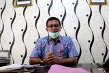 Pasien positif COVID-19 pertama Dharmasraya berhasil sembuh, segera dikembalikan ke masyarakat