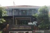 Dispar Kabupaten Bantul salurkan bantuan Kemenparekraf bagi pelaku wisata terdampak COVID-19