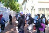 KBRI Pretoria bantu pulangkan 27 WNI ke Indonesia dari Afrika Selatan