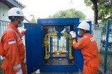 PGN pertahankan penyaluran gas bumi