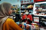 Alfamart siapkan program Digital Voucher   dukung pencegahan COVID-19