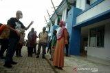 Jateng ikuti pemerintah pusat terkait PSBB seluruh Pulau Jawa