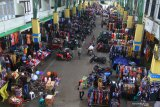 Menteri Perdagangan keluarkan standar operasional pasar rakyat jelang Lebaran