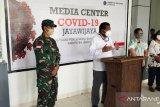 Pemerintah Kabupaten Jayawijaya berencana periksa kesehatan sopir angkot deteksi COVID-19